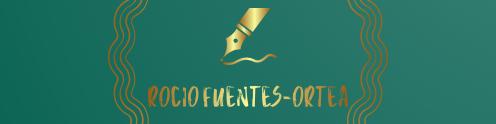 Rocío Fuentes-Ortea